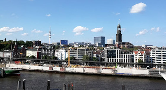 KFZ Zulassung Seidl Hamburg